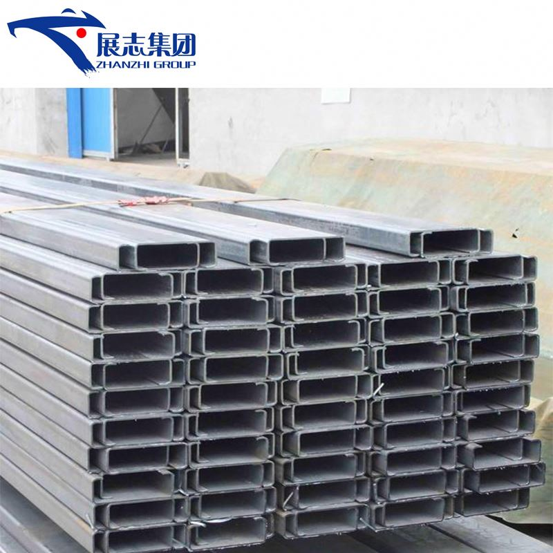C Steel C Channel H Beam Weight Chart - Buy C Steel C Channel H Beam Weight  Chart,Weight Chart,C Channel H Beam Product on Alibaba com