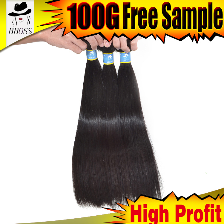 China Hair Knot Extensions China Hair Knot Extensions Manufacturers