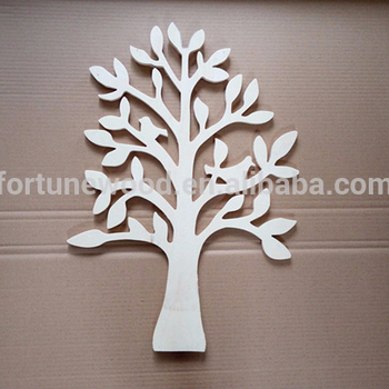 different wood carving letters cutting for children