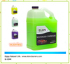 green cleaning products best car care products with customized logo