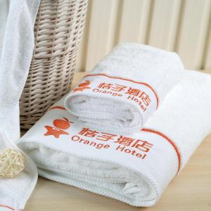 Aiqi baumwolle cotton towel towels bath hotel hooded baby towel set