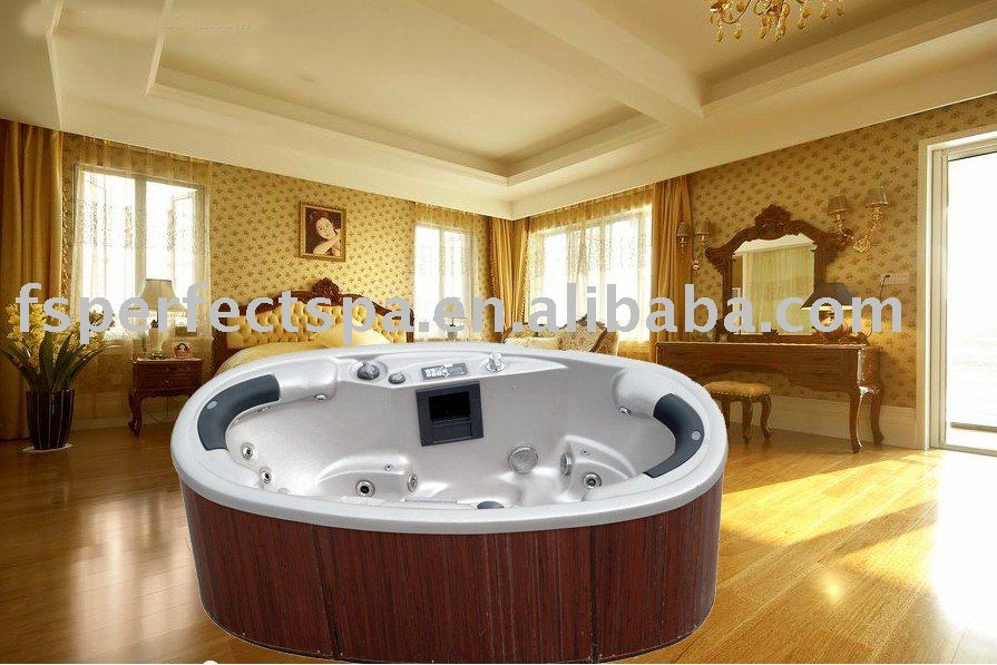 Two Person Tubs. Best Two Person Hot Tubs With Two Person Tubs ...