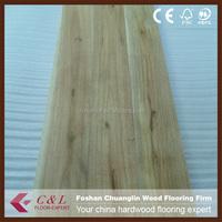 China Factory Supply Cheap acacia hardwood flooring reviews