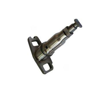 Bosch Plunger 1 415 051