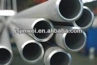 high quality stainless steel pipe diameter 70mm in malaysia