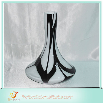 Customized Bikini Design Plastic Hookah Vases Buy Plastic Hookah