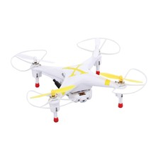 Phone 7/6s/5s Android Wifi Real Time Video Cheerson CX-30W 2.4G 4CH 6-Axis Gyro RC Quadcopter Helicopter RTF HD WIFI Camera