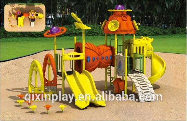 infantil zona de juegos al aire libre diseo utilizado little tikes patio al aire libre juguetes