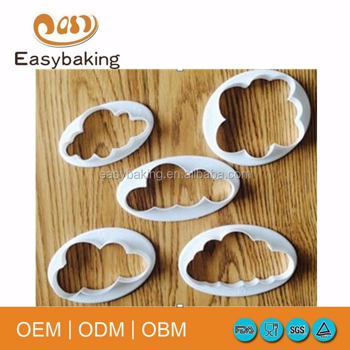 cloud cookie cutter.jpg