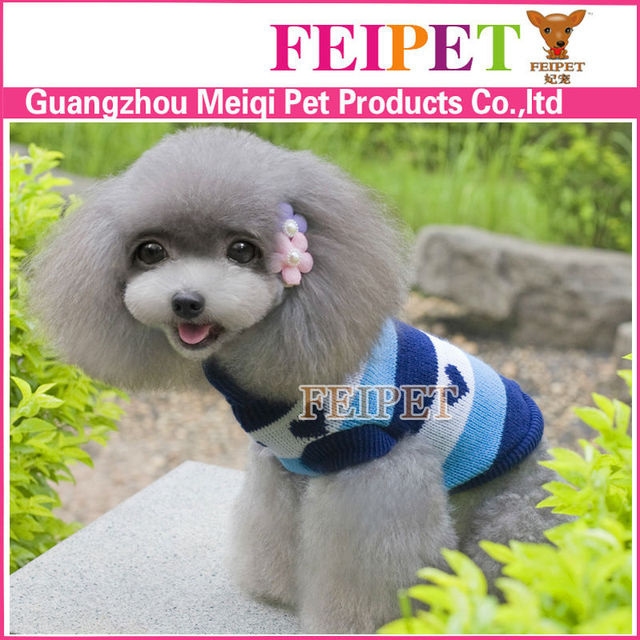 Buy Cheap China Free Dog Sweater Pattern Products Find China Free