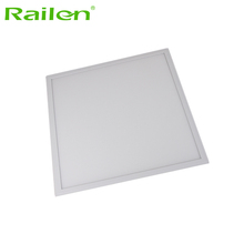 solar power box recessed mounted led panel light /ceiling led panel light/36w hot sale led panel light