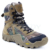 ESDY Military boot Tactical man boot  safety boot camouflage shoes