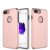 Professional Manufacturer 360 degree all-inclusive mobile phone case for iphone 7plus