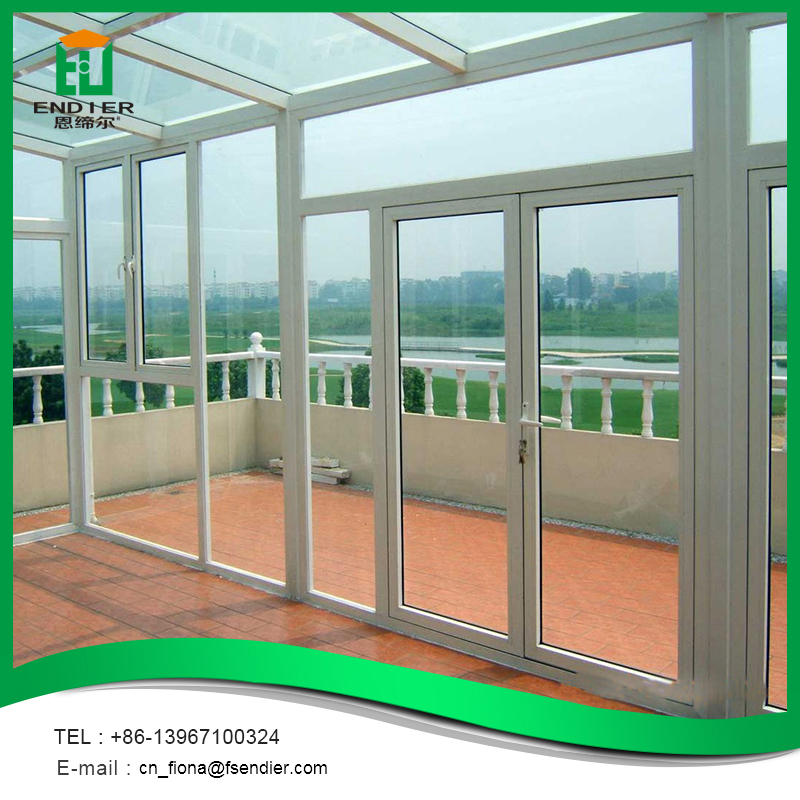 Popular Portable Garden Screens Room Dividers Outdoor Glass Room   Buy Sun  Room,Portable Garden Screens Room Dividers,Outdoor Glass Room Product On  Alibaba. ...