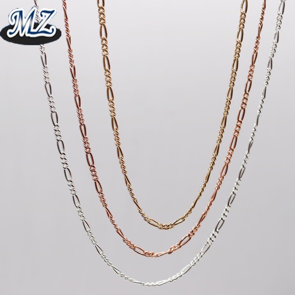 Italian Gold Chain Jewelry Making 18ct Gold Chain For Girls Necklace Buy Italian Gold Chain 18ct Gold Chain Product On Alibaba Com