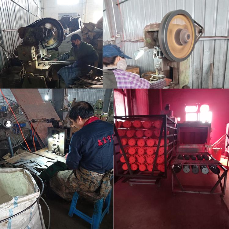 SAXN Top HSS M42 Bi Metallo Foro Ha Veduto Cutter In Metallo con Arbor Pilot drill