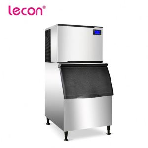 Cheap Price Japanese Ice Cube Machine
