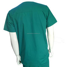 China designer custom <span class=keywords><strong>medische</strong></span> scrubs set