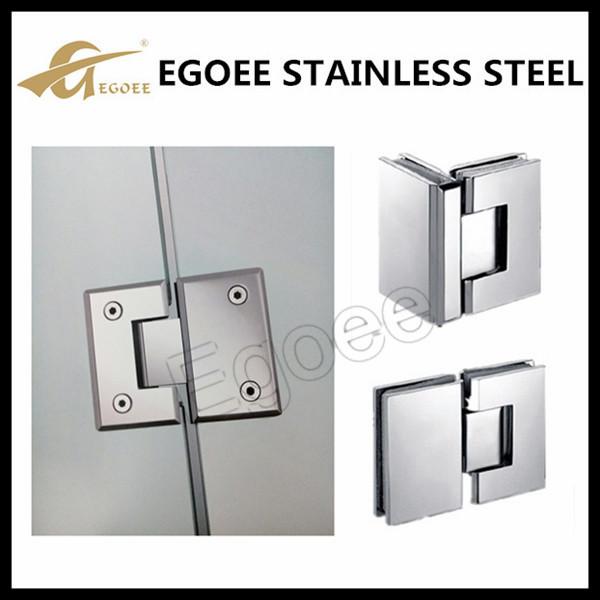 Ss 304 stainless steel glass shelf holderglass door glass railing ss 304 stainless steel glass shelf holder glass door glass railing accessories planetlyrics Choice Image