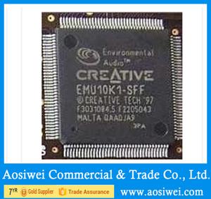 CREATIVE EMU10K1-EDF DRIVER FOR PC