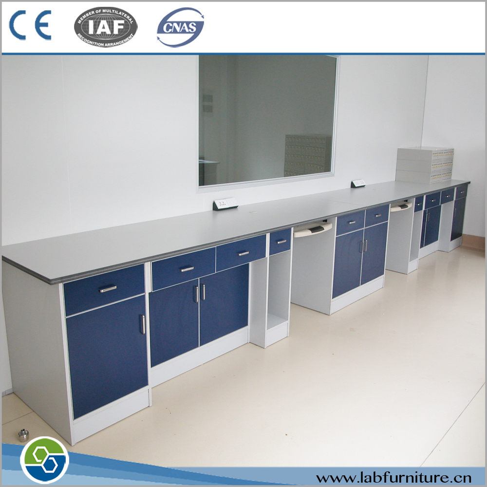 Modern College School Computer Lab Furniture With Low Price Product On Alibaba
