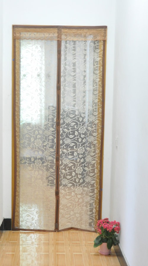 & Door Curtain Door Curtain Suppliers and Manufacturers at Alibaba.com Pezcame.Com