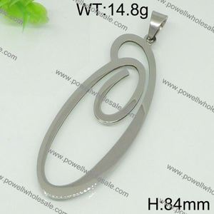Customized very welcomed ethiopian wholesale pendant