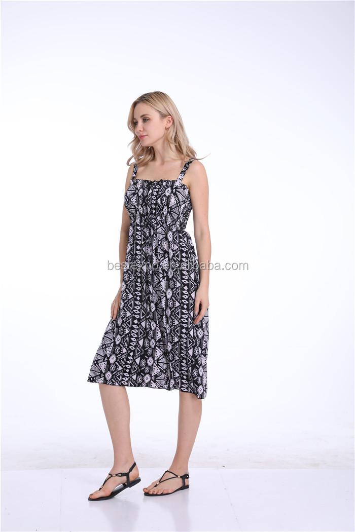 8677794b864241d 2018 новая модель Мода женщин нарядное платье летняя юбка сексуальное  ночное платье для медового месяца