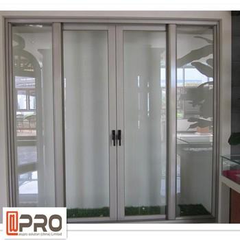 Australian Standard As2047 Aluminum Doors And Windows Thermal Broken