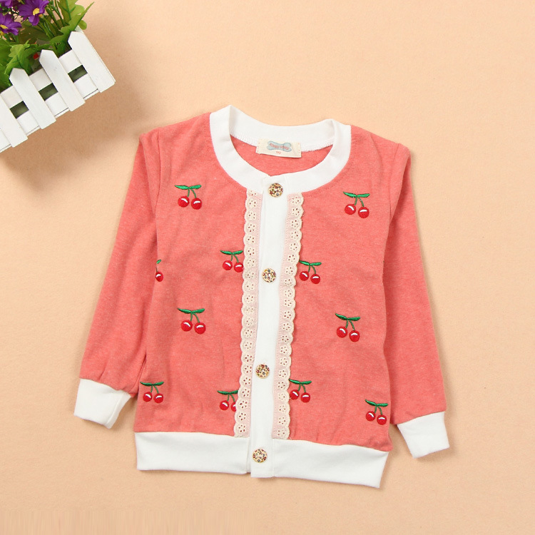 New 2015 Autumn And Spring Knitted Patterns Cardigan Woolen Sweater