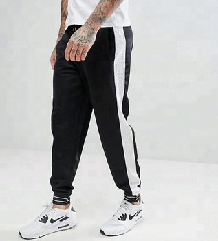 latest design discount up to 60% full range of specifications Wholesale Custom Polyester Mesh Sweatpants Track Pants Men Stripe - Buy Red  White Striped Pants,Mens Black Striped Pants,Sweatpants Product on ...