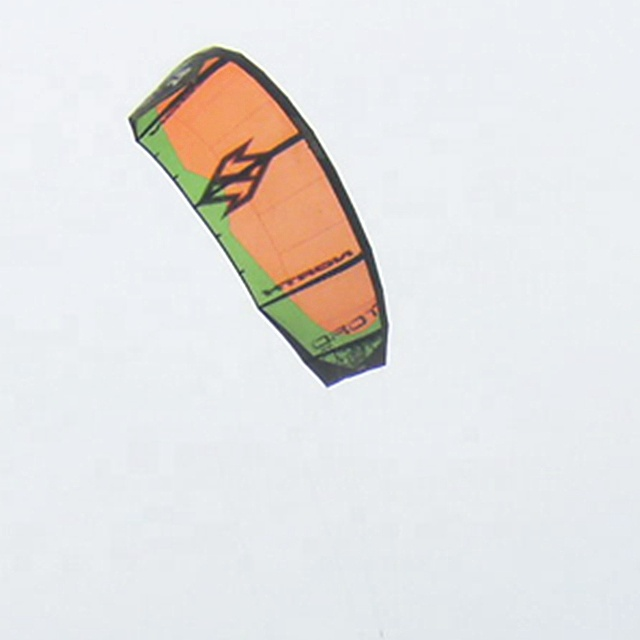 high quality kite surfing boarding kite surfboard china kite surf for sale