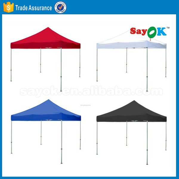 Big Car Canopy Tent Cheap Folding Tent Gazebo Sale