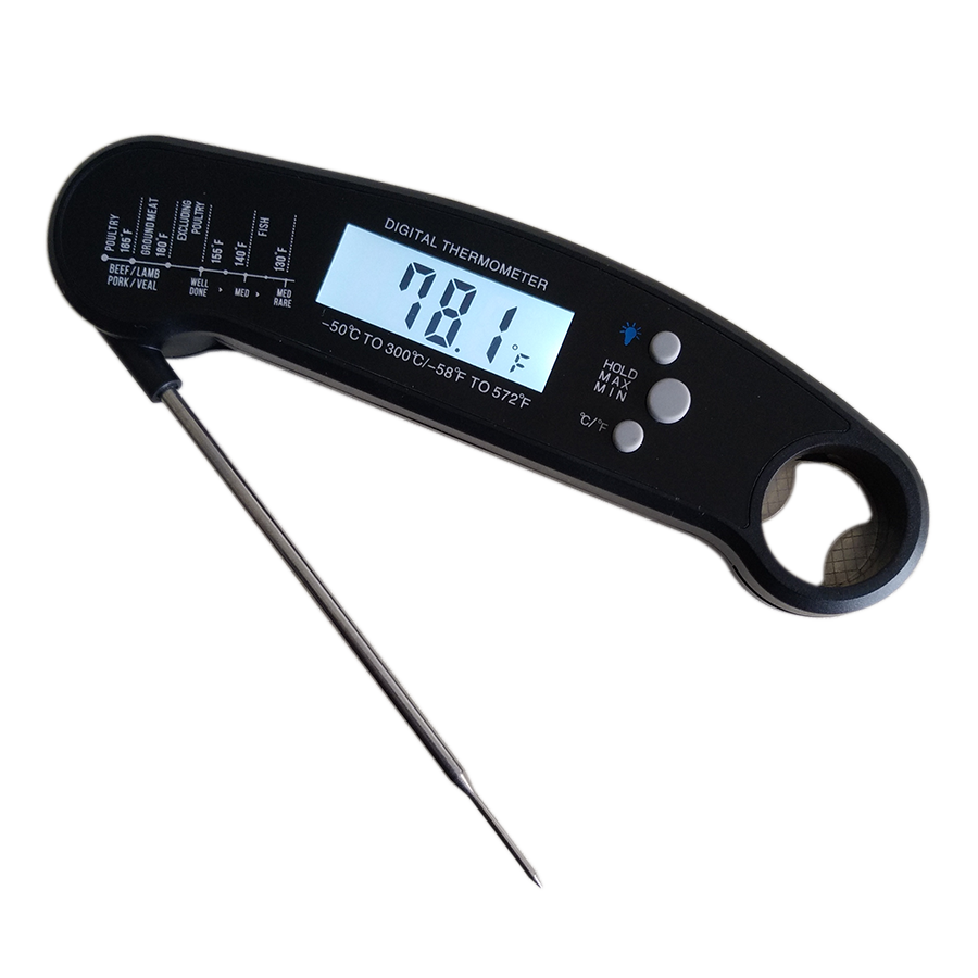 meat thermometer.png