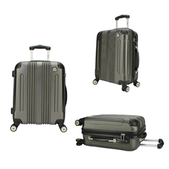 Trolley Wheels Rolling Suitcases,Best Selling Factory Price Laptop ...