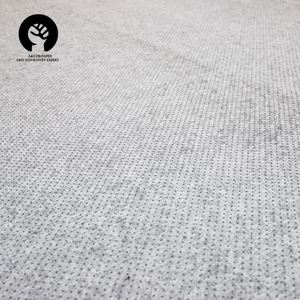 Recycled Carpet Padding, Recycled Carpet Padding Suppliers and