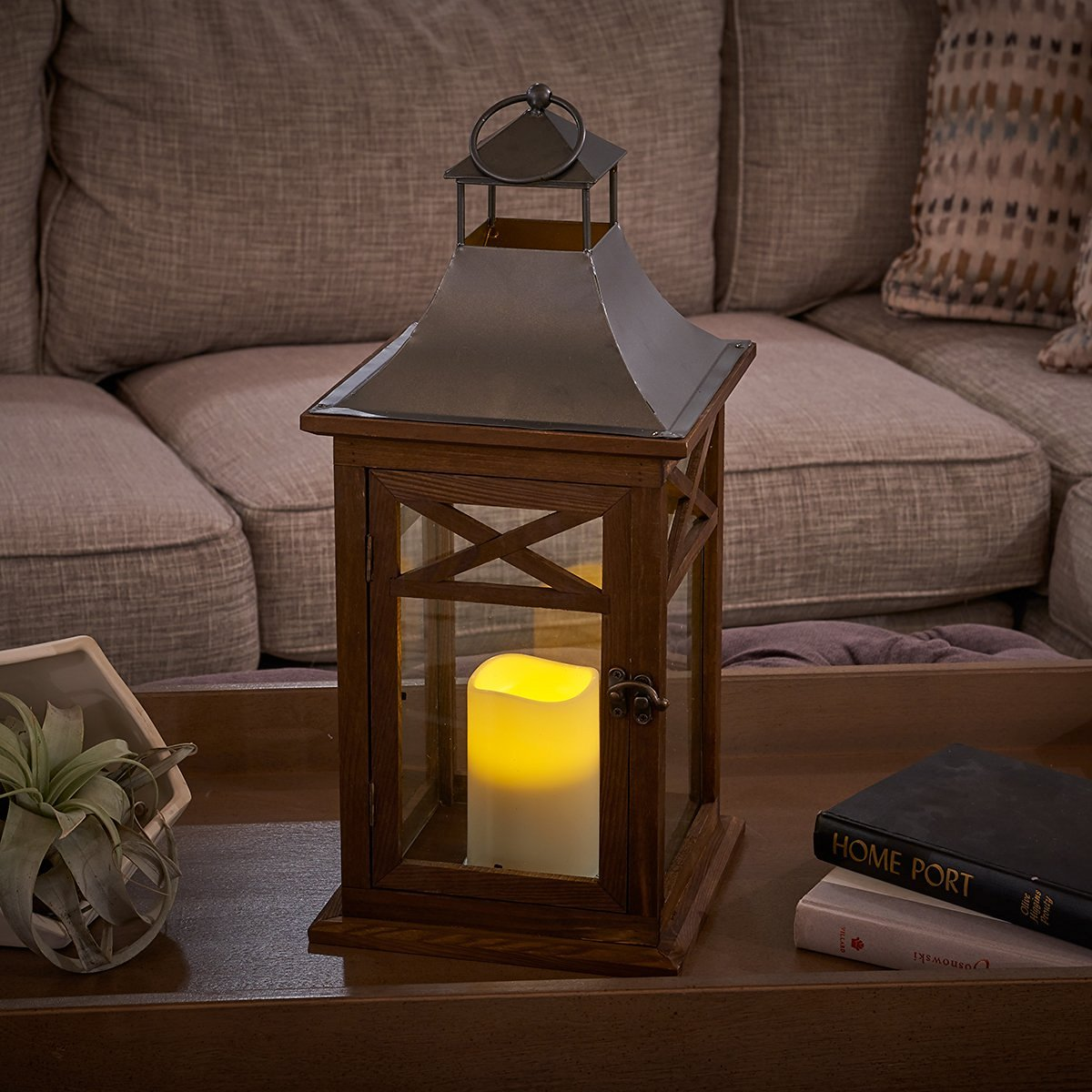 Cheap Outdoor Candle Lantern, find Outdoor Candle Lantern deals on ...