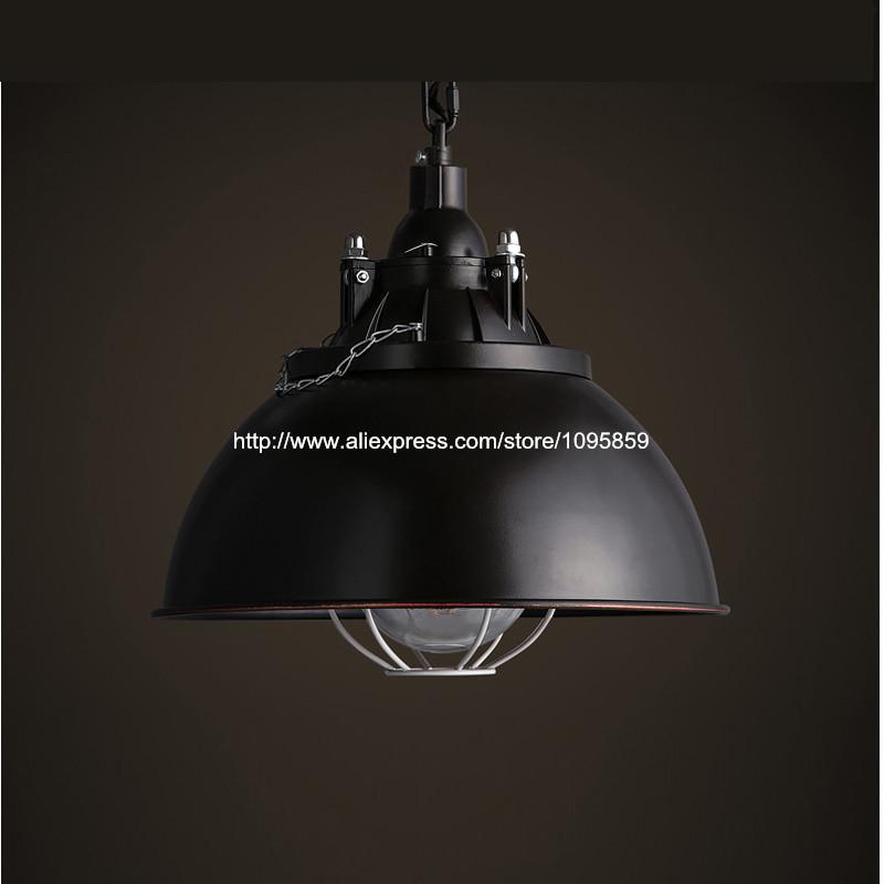 neuank mmling industrie jahrgang retro esszimmer glas. Black Bedroom Furniture Sets. Home Design Ideas