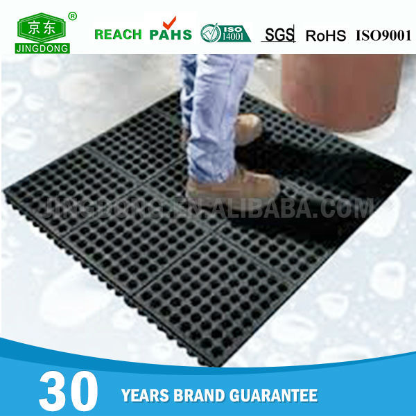 Best Price Superior Quality rubber material best step anti fatigue mats