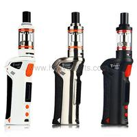 Vaporesso TARGET VTC 75w box mod kit with Ceramic cCELL Coil updated Vaporesso