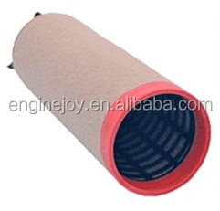 5821150/8488374 Air Filter Use For BOMAG