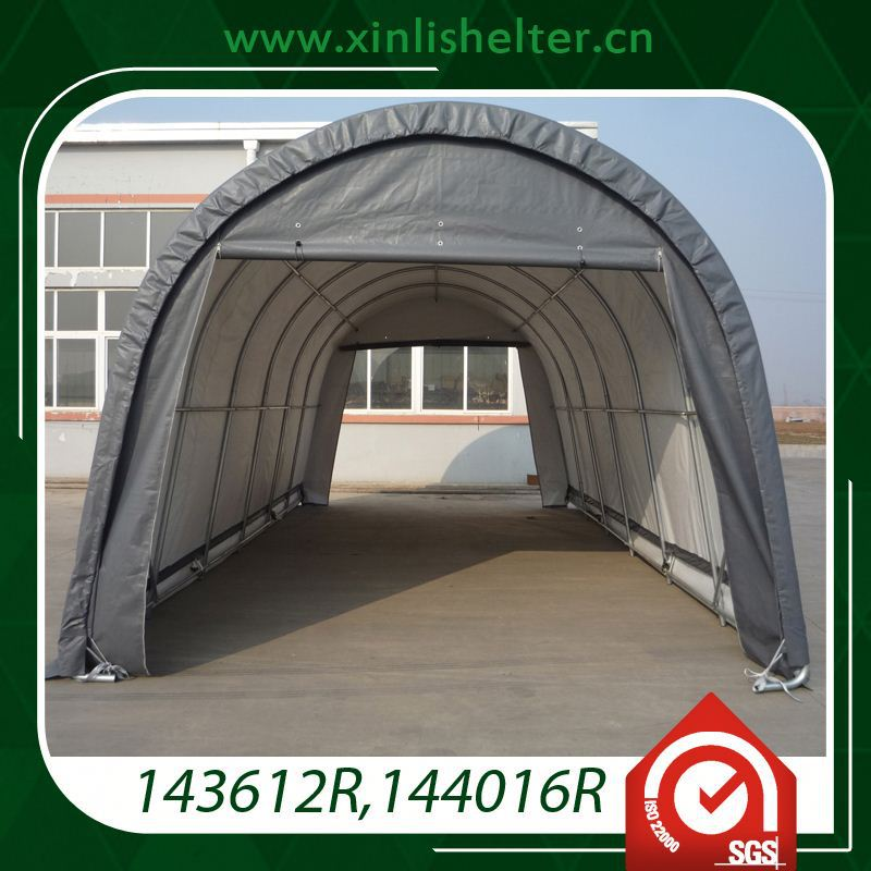 Tent good quality warehouse canopy