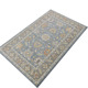Good sales decorative room customized size 100% wool wilton carpet