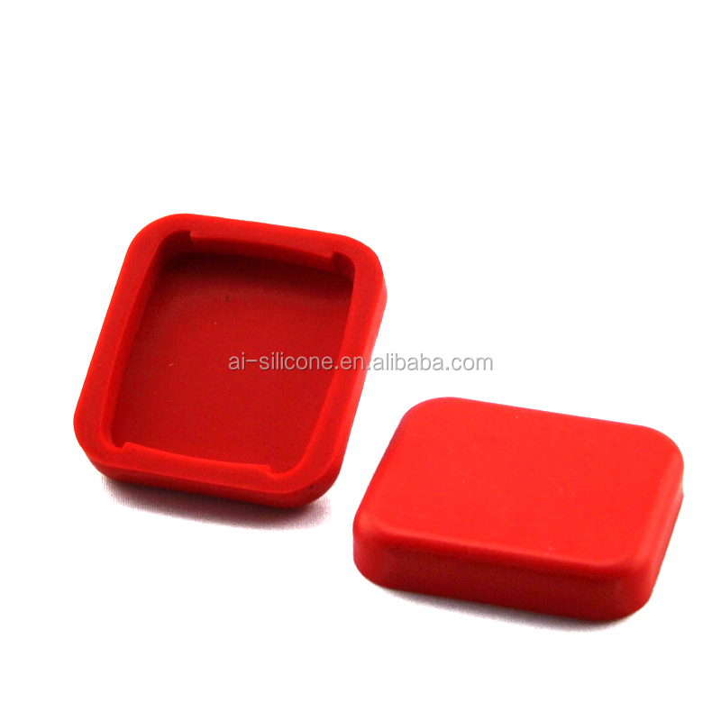 rubber end caps,rubber end caps for pipe,silicone rubber end caps