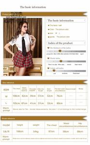6be1bccd4 School Girl Costume Pleated Skirt, School Girl Costume Pleated Skirt  Suppliers and Manufacturers at Alibaba.com
