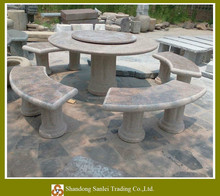 Outdoor Dining Table Marble, Outdoor Dining Table Marble Suppliers And  Manufacturers At Alibaba.com