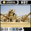 excellent quality impact crusher for screening plant with crusher rock