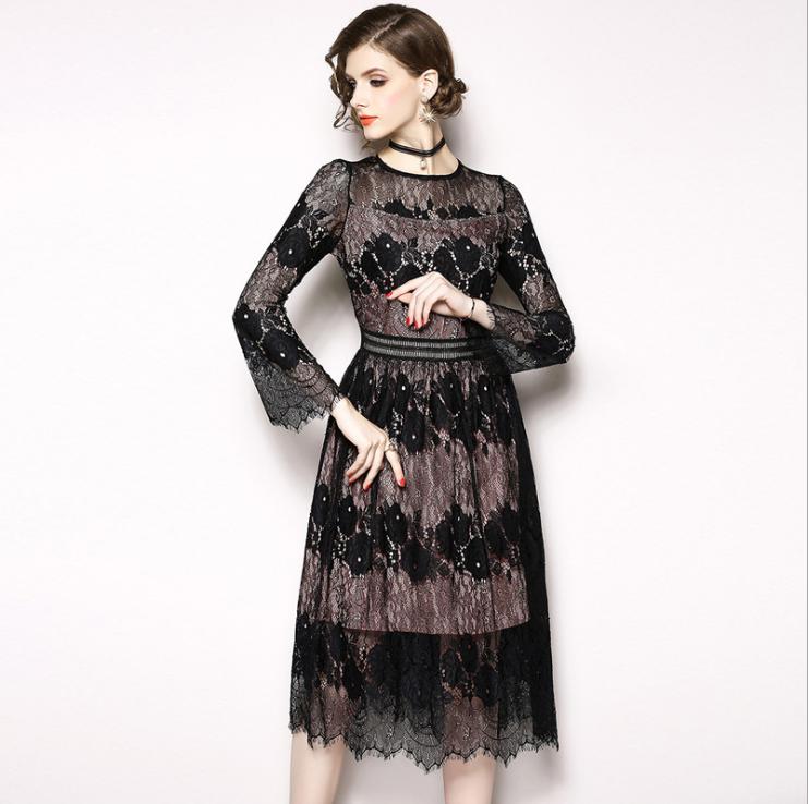 0935daf32 Catálogo de fabricantes de Vestido De Novia Mujer Gorda de alta calidad y  Vestido De Novia Mujer Gorda en Alibaba.com