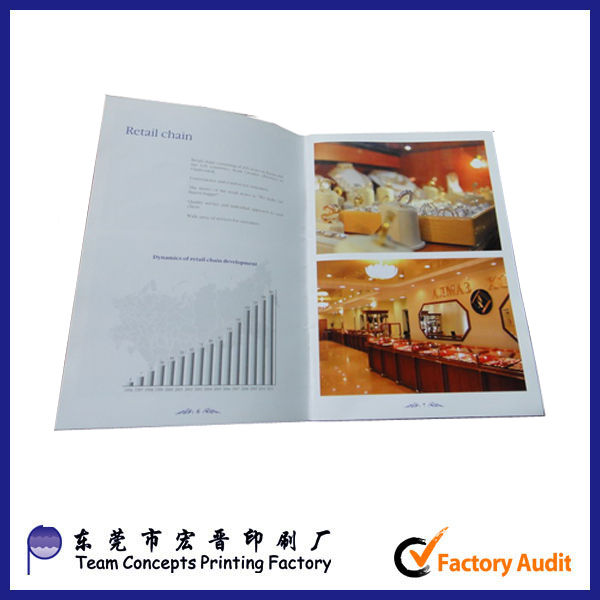 Glossy Paper Unique Novelty Gift Catalog - Buy Glossy Catalog ...