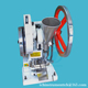 TDP-5 Single punch tablet press / tablet press / pill press machine